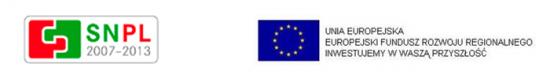 logo_ewt_polska_saksonia.png